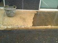 Power Washing_10.jpg